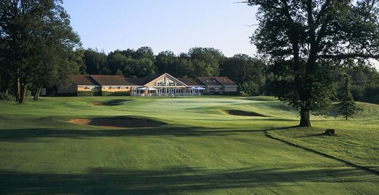 golf avoise