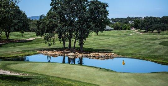 golf val de sorne golfy 2