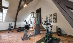 montrevost fitness1
