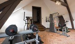 montrevost fitness2