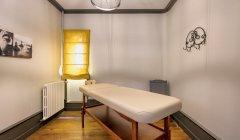 montrevost massage1