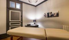 montrevost massage2