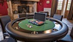 montrevost poker3