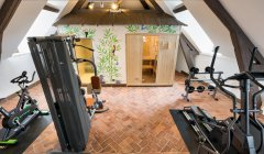 montrevost fitness3
