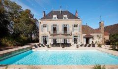 Lans piscine 2