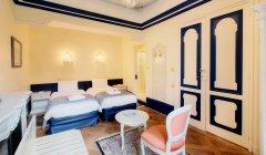 Montsymond chambre 3 A