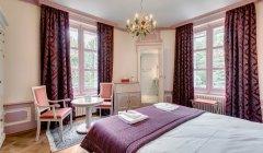 Montsymond chambre 4 A