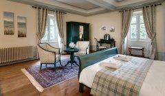 Montsymond chambre 5 A