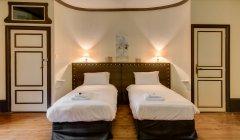 Montsymond chambre 6 B