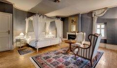Montsymond chambre 8 A
