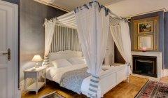 Montsymond chambre 8 B