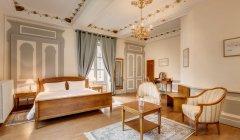Montsymond chambre 2 B