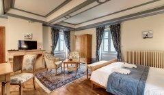 Montsymond chambre 7 A