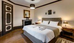 Montsymond chambre 10 A